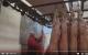 Halal maso v UK